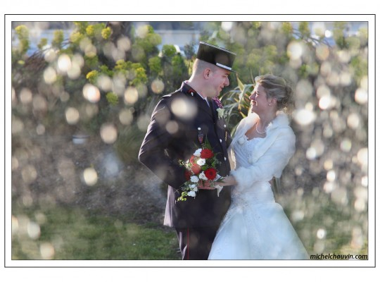 mariage carentan_4142