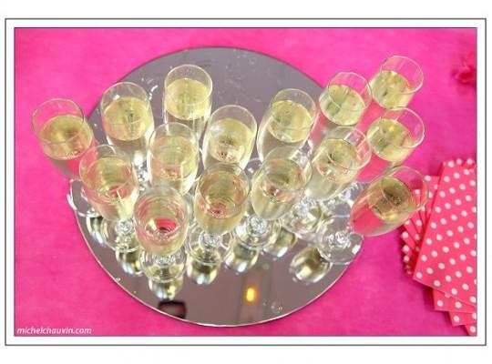 vin d honneur 9192